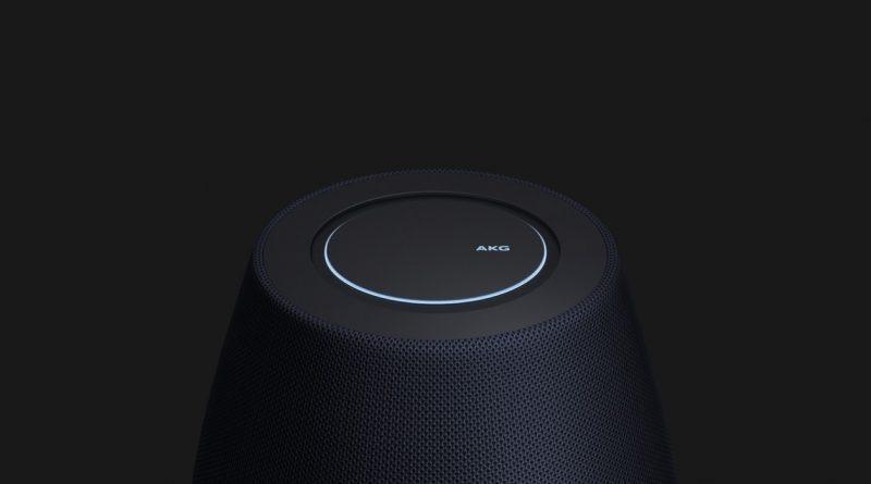 Samsung Galaxy Home kiedy premiera głośnik inteligentny z Bixby Galaxy S20