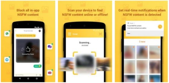 Cover najlepsze aplikacje grudnia 2018 android sklep play