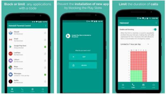 najlepsza aplikacja do czatowania na iPhonea amerykańskie panie randki online