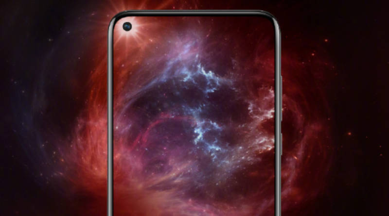 Huawei Nova 4 when the premiere price of the technical specification