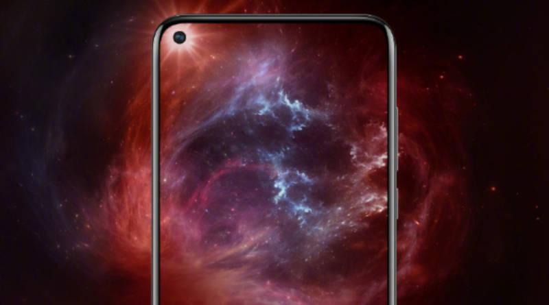 Huawei Nova 4 kiedy premiera cena specyfikacja techniczna