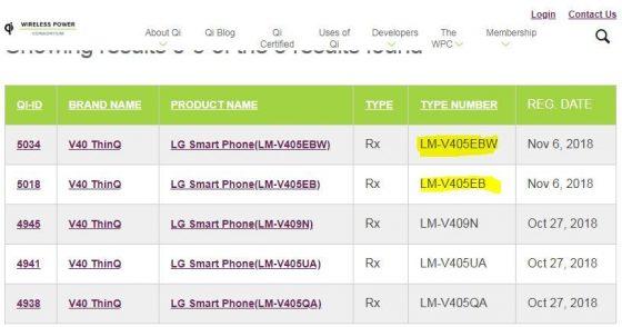 LG V40 ThinQ kiedy w Polsce cena gdzie kupic najtaniej opinie specyfikacja techniczna