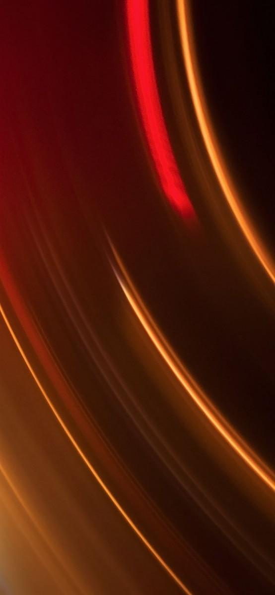 OnePlus 6T McLaren Edition skąd pobrać tapety dźwięki tła animację bootowania specyfikacja techniczna cena gdzie kupić najtaniej w Polsce opinie