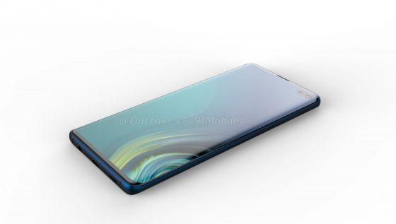 Samsung Galaxy S10 Plus plotki przecieki kiedy premiera specyfikacja techniczna cena