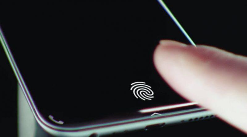 Samsung Galaxy A10 Samsung Galaxy S10 czytnik linii papilarnych na ekranie kiedy premiera