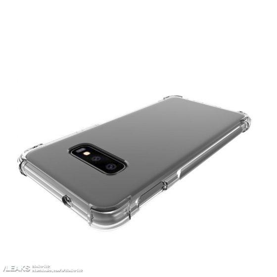 Samsung Galaxy S10 Lite cena specyfikacja techniczna opinie kiedy premiera