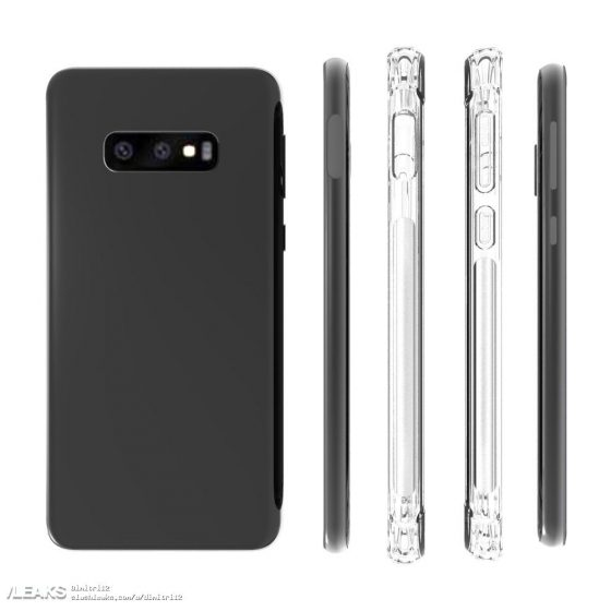 Samsung Galaxy S10 Lite price technical specification reviews when the premiere
