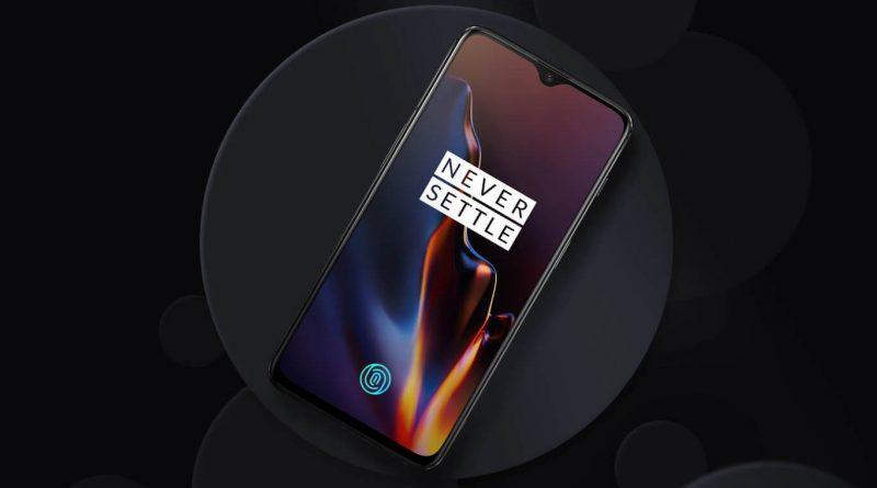 OnePlus 7 5G kiedy premiera Snapdragon 855 Oppo R19 bezprzewodowe ładowanie Qi