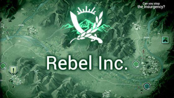 rebel inc. najlepsze gry mobilne grudzień 2018 ios android