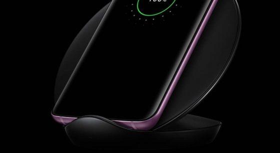 Samsung Galaxy S10 akcesoria SM-G977 kiedy premiera opinie specyfikacja techniczna 5G