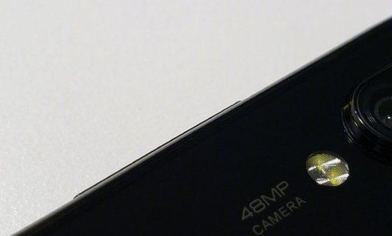 Xiaomi Mi 9 kiedy premiera specyfikacja techniczna opinie Lin Bin