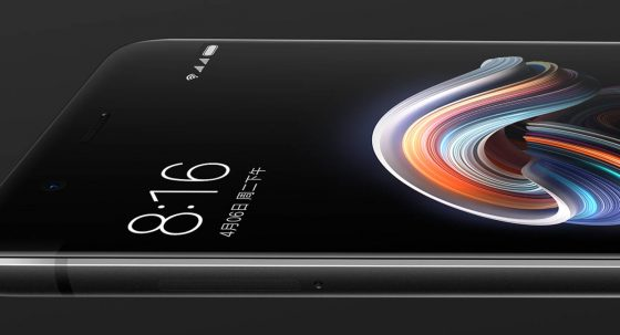Xiaomi Mi Note 4 price when the premiere technical specifications opinions where to buy the cheapest in Poland