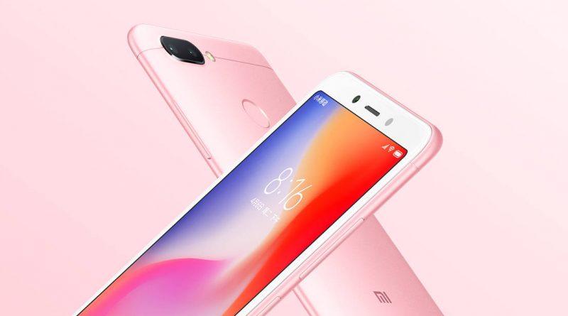 Xiaomi Redmi 7 specyfikacja techniczna kiedy premiera w Polsce