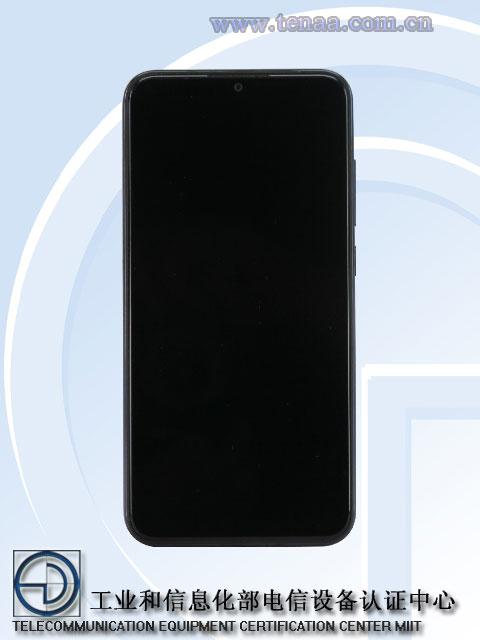 Xiaomi Redmi 7 specyfikacja techniczna kiedy premiera smartfona