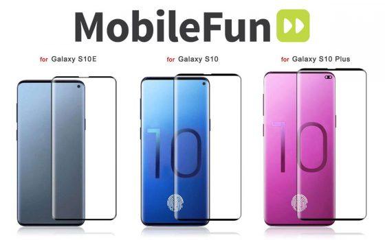 Samsung Galaxy S10 E kiedy premiera