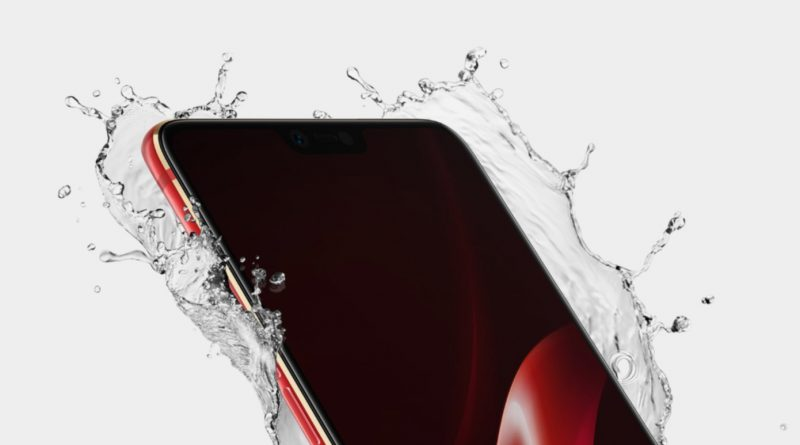 Oppo R15 Pro debiutuje w Indiach. Co ma do zaoferowania ten smartfon?