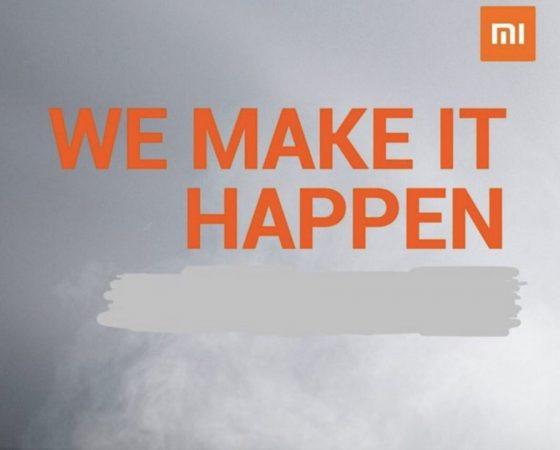 Xiaomi Mi Mix 3 5G Snapdragon 855 kiedy premiera specyfikacja techniczna opinie