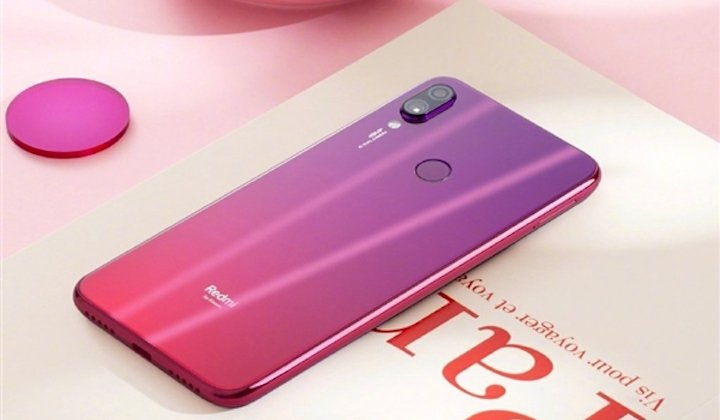 Xiaomi Redmi Note 7 kiedy premiera specyfikacja techniczna cena gdzie kupić najtaniej w Polsce dostępność Tony Chen Xiaomi Mi 9