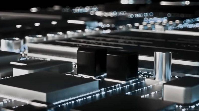 Exynos 9820 Samsung Galaxy S10 kiedy premiera cena funkcje gdzie kupić najtaniej w Polsce nowości