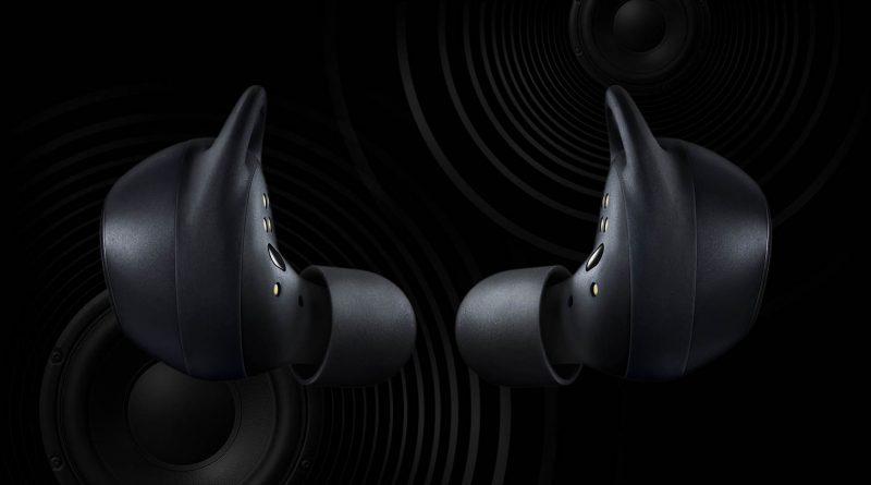 Samsung Galaxy Buds Galaxy S10 kiedy premiera