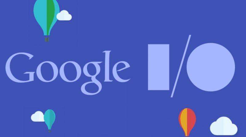 Google I/O 2019 Android Q kiedy premiera Pixel 3a gdzie oglądać konferencję live stream