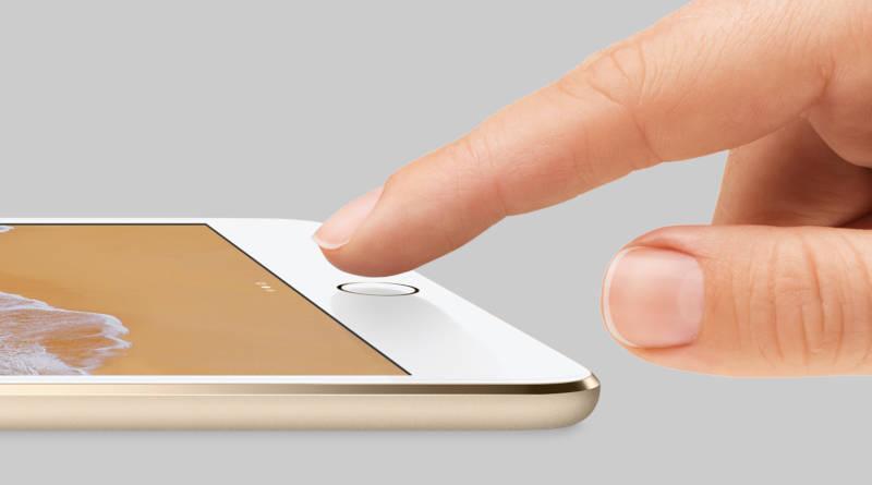 iPad mini 5 kiedy premiera iPod touch 7. generacji Apple iOS 12.2 beta