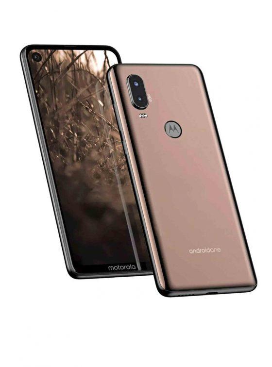 Motorola P40 specyfikacja techniczna opinie kiedy premiera gdzie kupic najtaniej w Polsce Samsung Exynos 9610