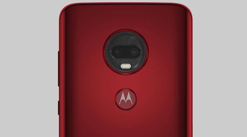 Motorola Moto G7 Play Plus Power cena kiedy premiera specyfikacja techniczna opinie gdzie kupić najtaniej w Polsce