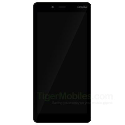 Nokia 1 Plus kiedy premiera specyfikacja techniczna gdzie kupić najtaniej w Polsce opinie Android Go
