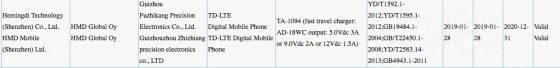 Nokia 9 Pureview cena kiedy premiera specyfikacja techniczna opinie gdzie kupić najtaniej w Polsce iPhone ładowarka