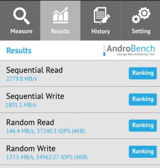 OnePlus 7 5G kiedy premiera data debiutu UFS 3.0