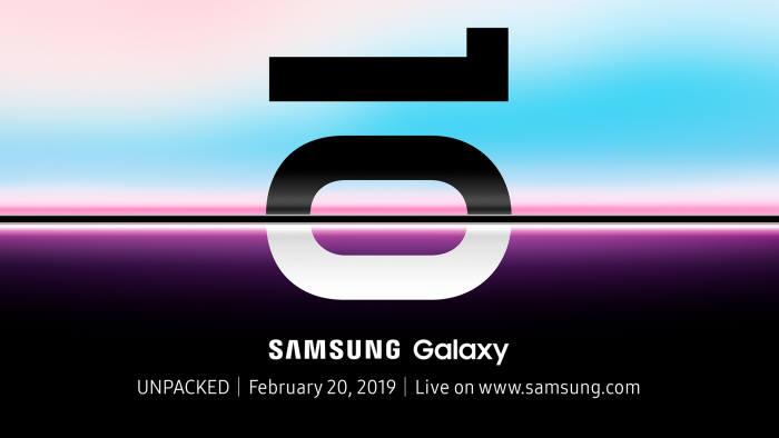 Samsung Galaxy S10 X 5G cena specyfikacja techniczna opinie kiedy premiera