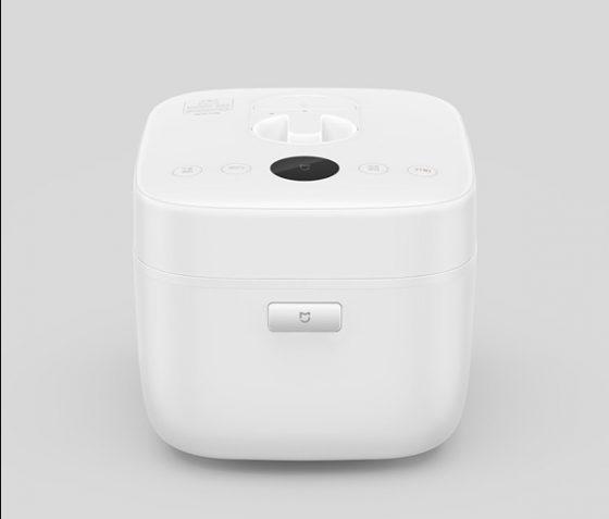 xiaomi electric pressure cooker cena opinie gdzie kupić najtaniej w Polsce