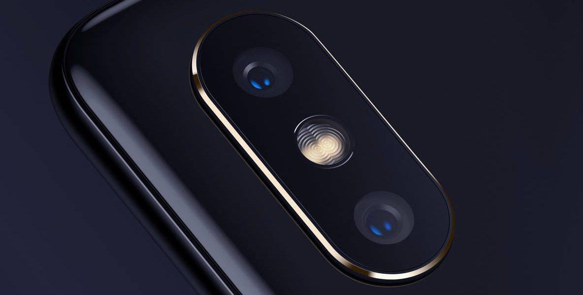 Xiaomi Mi 9 Cepheus Geekbench kiedy premiera cena specyfikacja techniczna gdzie kupić najtaniej w Polsce