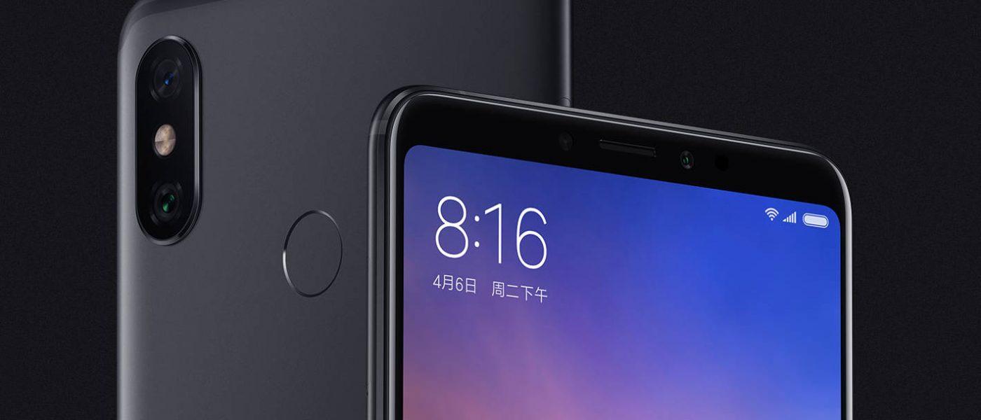 Xiaomi Mi Max 4 kiedy premiera specyfikacja techniczna opinie cena gdzie kupić najtaniej w Polsce