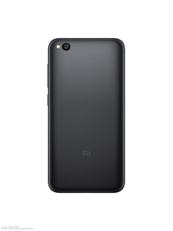 Xiaomi Redmi Go cena specyfikacja techniczna opinie gdzie kupić najtaniej w Polsce Android Go