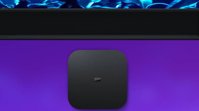 Xiaomi Mi Box 4 SE cena premiera opinie specyfikacja techniczna gdzie kupić najtaniej w Polsce