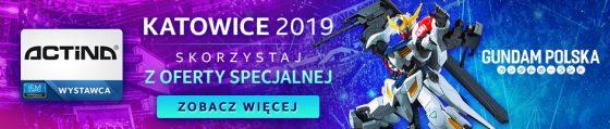 2019-0IEM 2019 Intel Extreme Masters promocja na sprzęt Actina Sferis2-22-iem-2019-oferta-specjalna-5