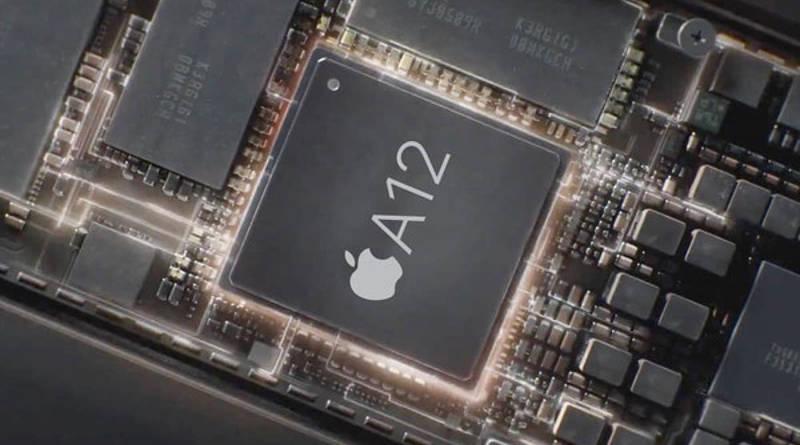 Apple A14 SoC dla iPhone 2020 kiedy premiera opinie