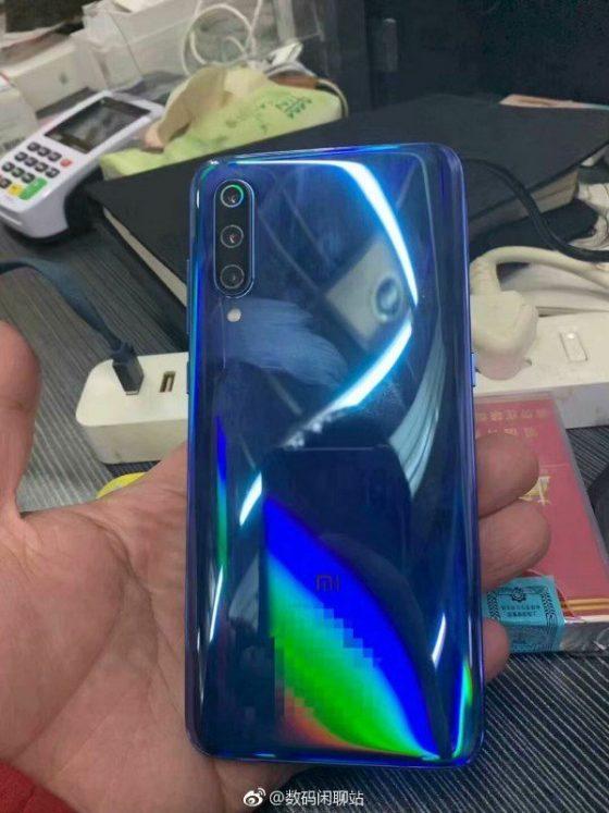 Xiaomi Mi 9 Mi Mix 3 5G kiedy premiera specyfikacja techniczna cena opinie MWC 2019 gdzie kupić najtaniej w Polsce