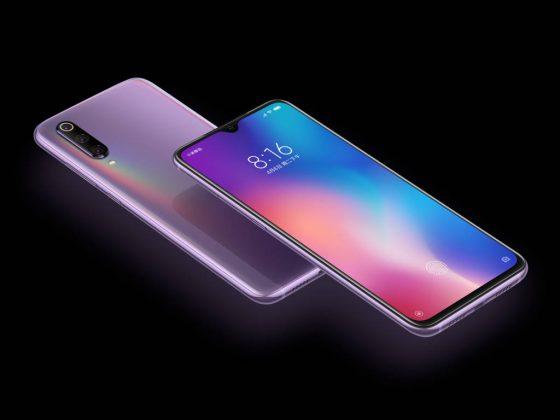 Xiaomi Mi 9 cena premiera opinie specyfikacja techniczna dostępność gdzie kiedy kupić najtaniej w Polsce