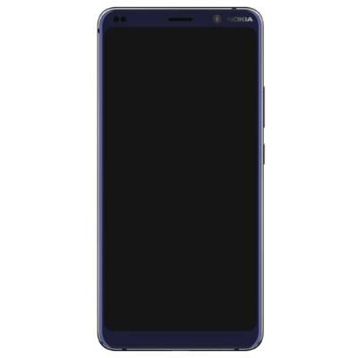 Nokia 9 Pureview cena kiedy premiera specyfikacja techniczna opinie gdzie kupić najtaniej w Polsce Android Enterprise Program