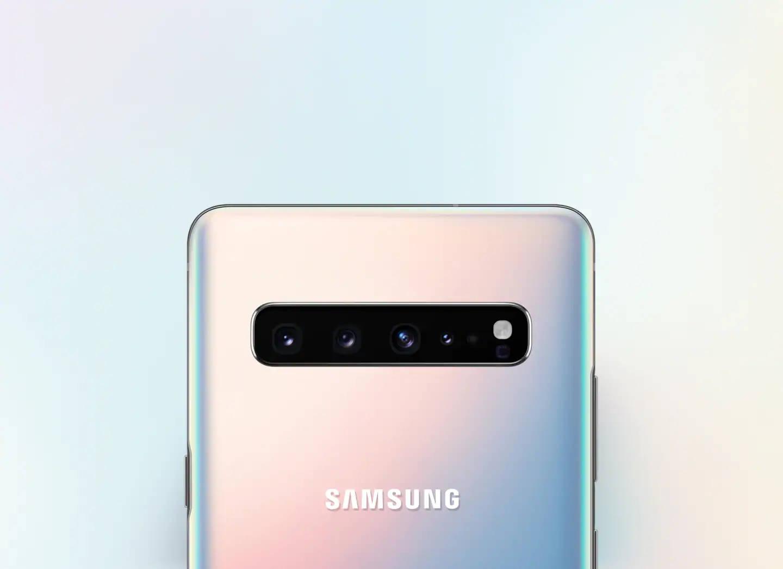 Samsung Galaxy S10 5G cena kiedy premiera specyfikacja techniczna gdzie kupić najtaniej w Polsce opinie Galaxy Note 10 5G przecieki plotki