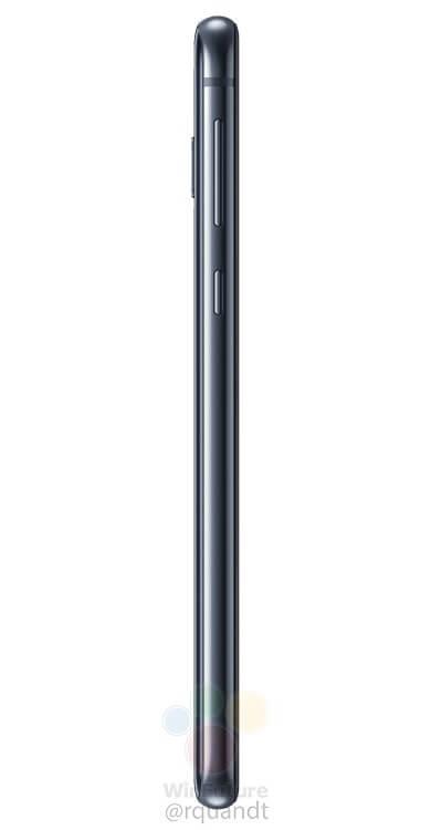 Samsung Galaxy S10E cena kiedy premiera specyfikacja techniczna opinie gdzie kupić najtaniej w Polsce