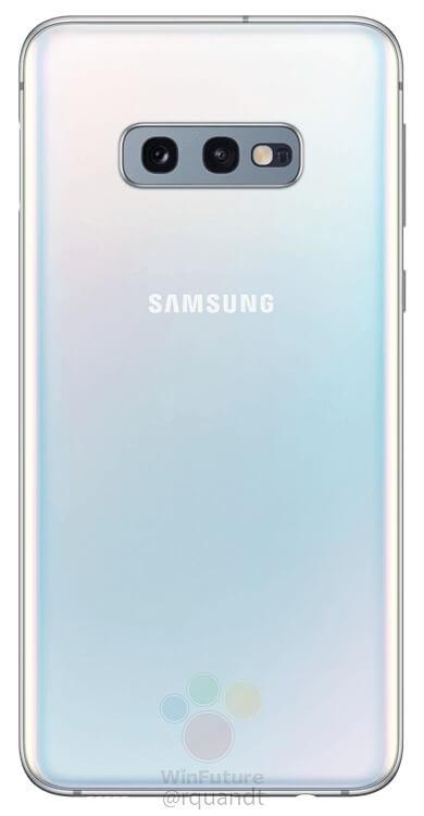 Samsung Galaxy S10 E cena kiedy premiera specyfikacja techniczna opinie gdzie kupić najtaniej w Polsce