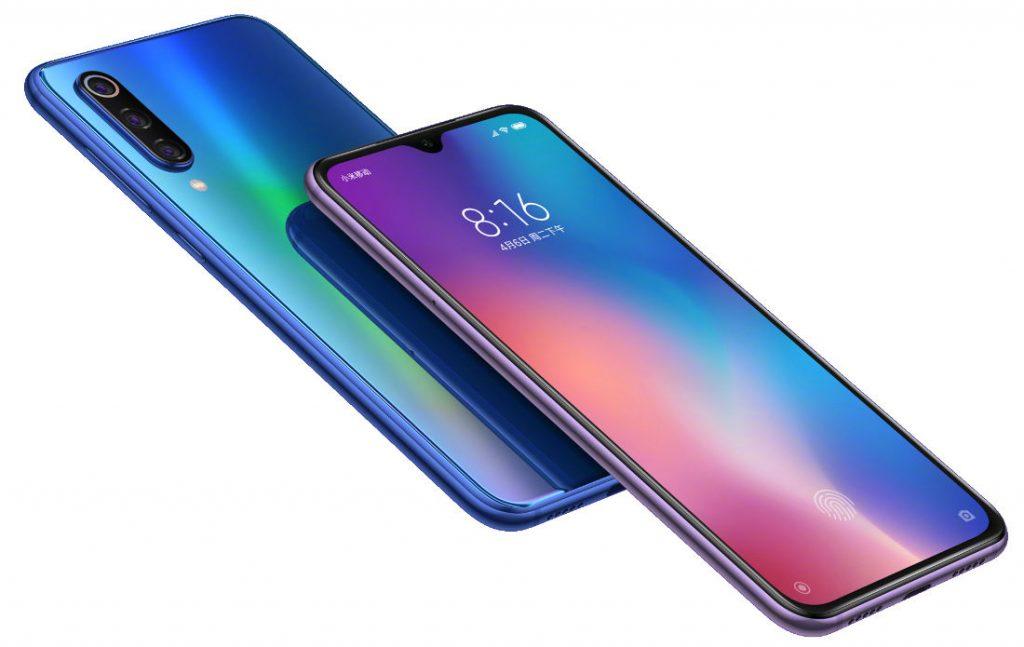 Xiaomi Mi 9 SE cena opinie premiera specyfikacja techniczna gdzie kupić najtaniej w Polsce
