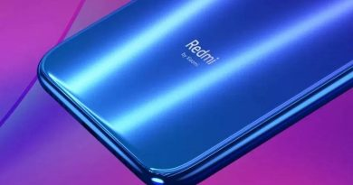 Redmi 7 od Xiaomi gości na stronie FCC. Jest częściowa specyfikacja
