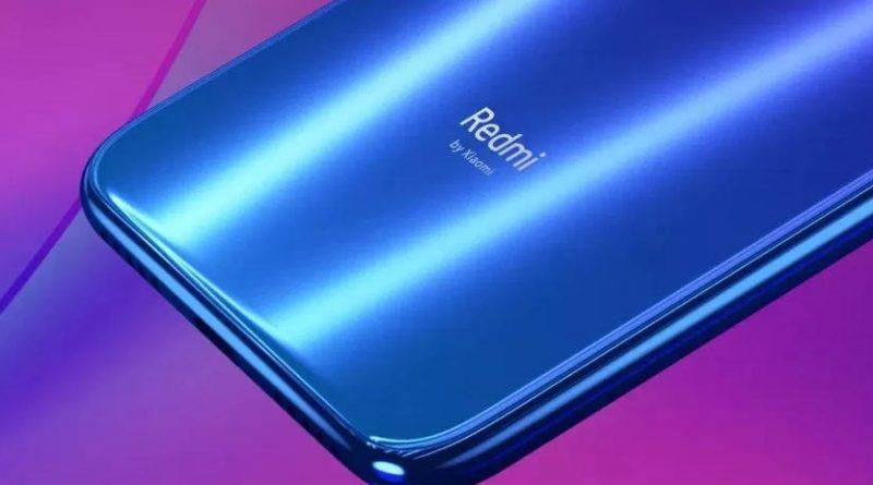 Xiaomi Redmi 7 cena specyfikacja techniczna kiedy premiera FCC gdzie kupić najtaniej w Polsce