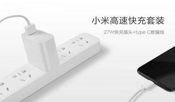 Xiaomi Mi 9 ładowarka bezprzewodowa 27 W cena opinie gdzie kupić najtaniej w Polsce
