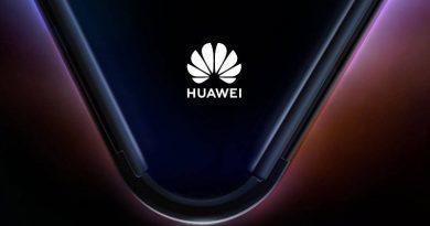 Ban dla Huawei może odbić się niższą sprzedażą iPhone'ów w Chinach. Apple musi liczyć się ze spadkami